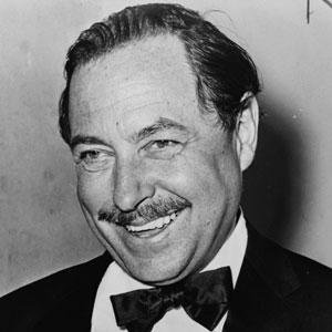Tennessee Williams net worth 2020