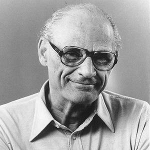 Arthur Miller net worth 2020