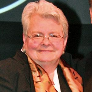 Paula Vogel net worth 2020
