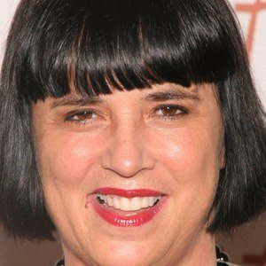 Eve Ensler net worth 2020