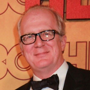 Tracy Letts net worth 2020
