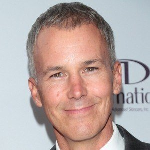 Andy Enfield net worth