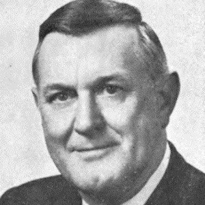 Lawrence G Williams