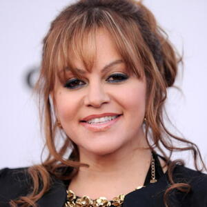 Jenni Rivera Family Jenni Rivera