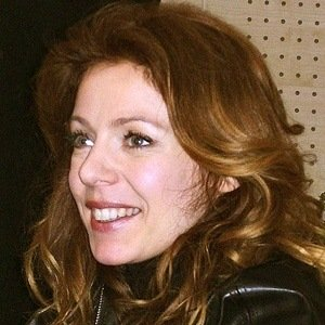 Isabelle Boulay net worth 2020