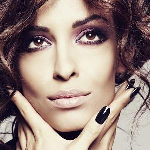 Eleni Foureira net worth 2020