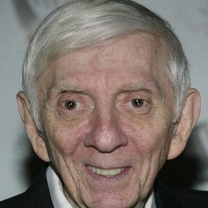 Aaron Spelling net worth 2020