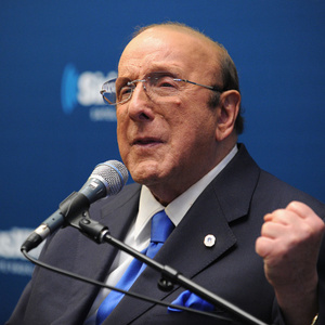 Clive Davis net worth 2020