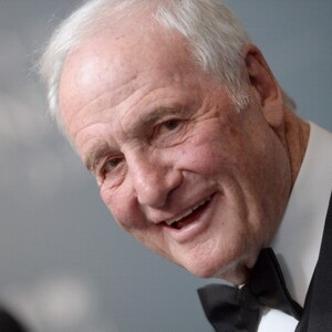 Jerry Weintraub net worth 2020