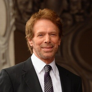 Jerry Bruckheimer net worth 2020