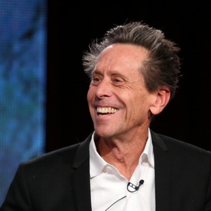 Brian Grazer net worth 2020