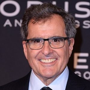 Peter Chernin net worth 2020