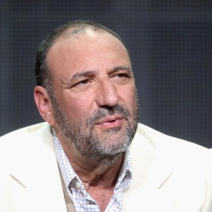 Joel Silver net worth 2020
