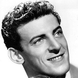 Paul Winchell net worth 2020