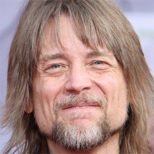 Steve Whitmire net worth 2020