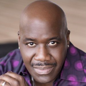 Will Downing net worth