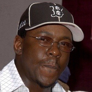 Bobby Brown Family Bobby Brown