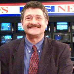 Michael Medved net worth 2020