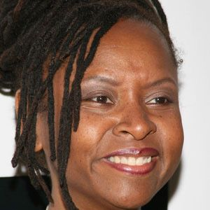 Robin Quivers net worth 2020