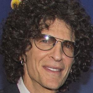 Howard Stern net worth 2020