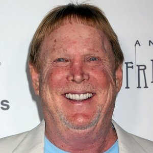 Mark Davis net worth 2020