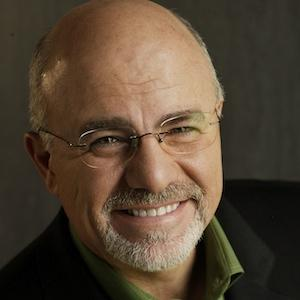Dave Ramsey net worth 2020