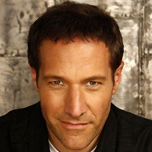 Jim Brickman net worth 2020