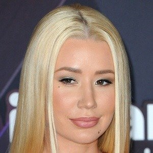 Iggy Azalea net worth 2020