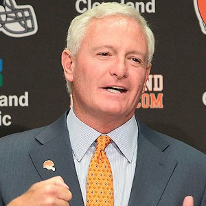 Jimmy Haslam net worth