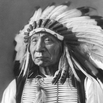 Red Cloud net worth 2020