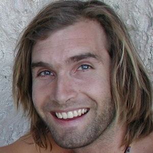 Chris Sharma net worth 2020