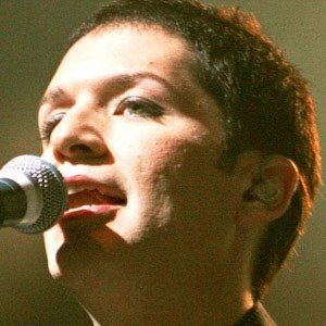 Brian Molko net worth 2020