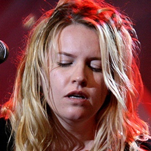 Karen Zoid net worth 2020
