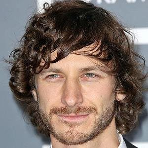 Gotye net worth 2020