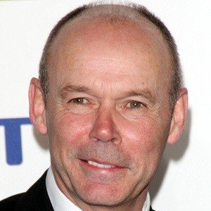 Clive Woodward net worth 2020