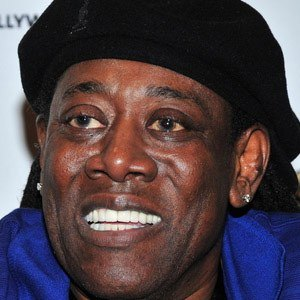 Clarence Clemons net worth 2020