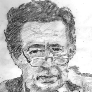 Mordecai Richler net worth 2020