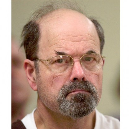 Dennis Rader (BTK Killer) net worth