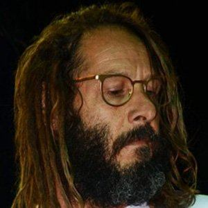 Tony Alva net worth 2020