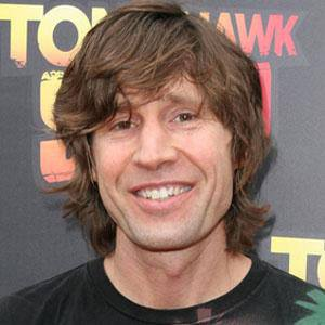 Rodney Mullen net worth 2020