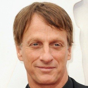 Tony Hawk net worth 2020