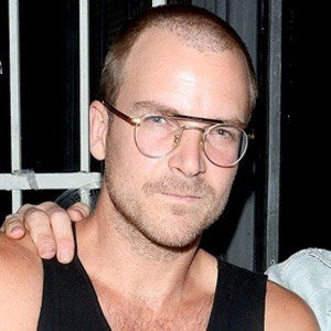 Chad Muska net worth 2020