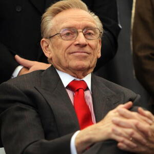 Larry Silverstein net worth 2020