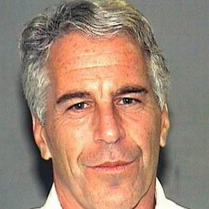 Jeffrey Epstein net worth 2020