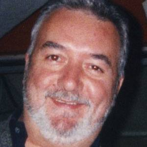 John Virgo net worth 2020