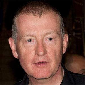 Steve Davis net worth 2020