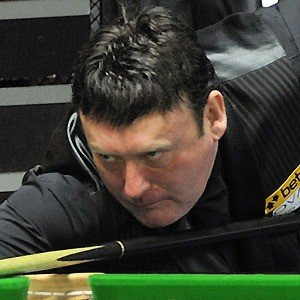 Jimmy White net worth 2020