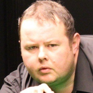 Stephen Lee net worth 2020