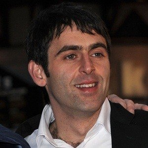 Ronnie O'Sullivan net worth 2020
