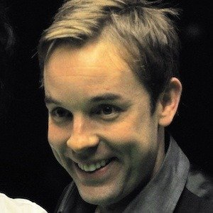 Ali Carter net worth 2020